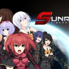 Sunrider: Liberation Day (v3.00) Game Free Download