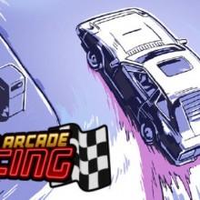 Super Arcade Racing Game Free Download
