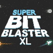 Super Bit Blaster XL Game Free Download
