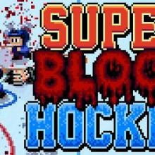 Super Blood Hockey Download