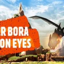 Super Bora Dragon Eyes Game Free Download