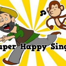 Super Happy Singh Game Free Download