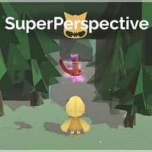 Super Perspective Game Free Download