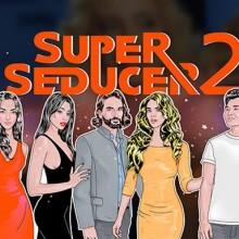 Super Seducer 2 : Advanced Seduction Tactics Game Free Download