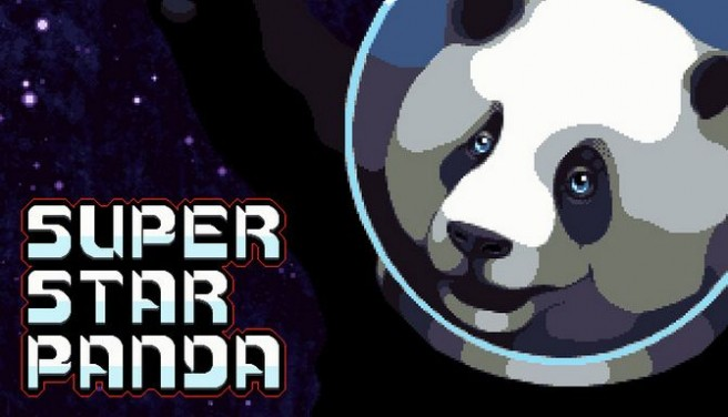 Super Star Panda Free Download