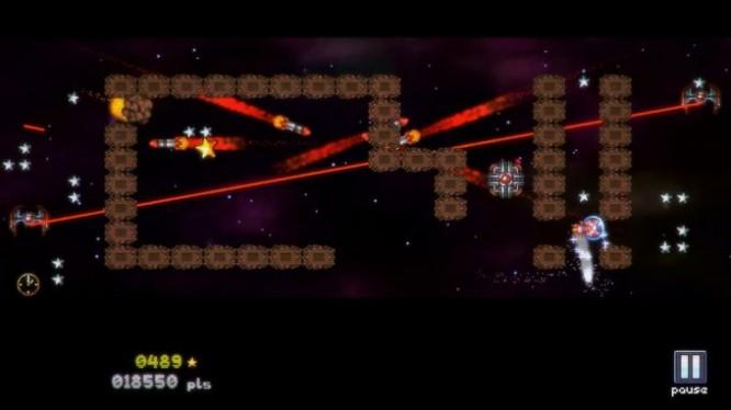 Super Star Panda Torrent Download