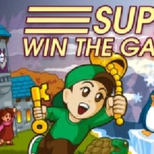 Super Win the Game Game Free Download