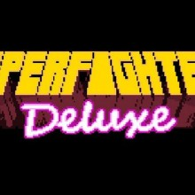 Superfighters Deluxe (v1.2.0d) Game Free Download