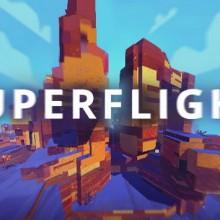 Superflight Game Free Download
