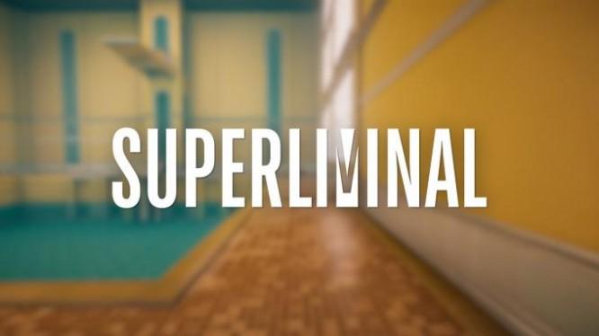 Superliminal Free Download