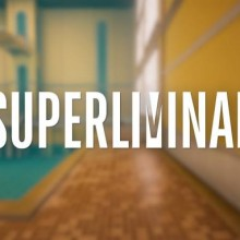 Superliminal (v1.0.2019.11.12.1005) Game Free Download