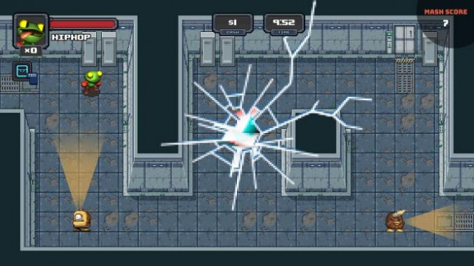 SuperMash PC Crack