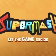 SuperMash Game Free Download