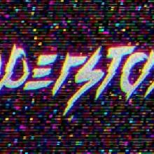 Superstatic Game Free Download