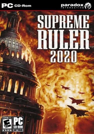 Free Pc Games 2020.Supreme Ruler 2020 Gold Game Free Download Igg Games