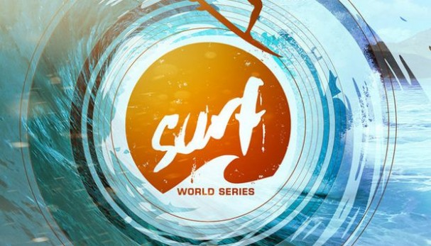 Surf World Series Free Download