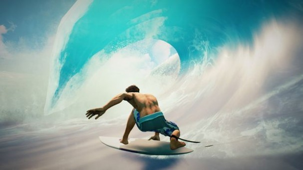 Surf World Series Torrent Download