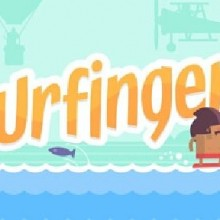 Surfingers Game Free Download