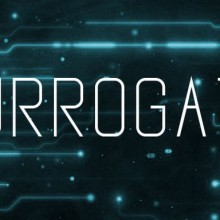Surrogate Game Free Download