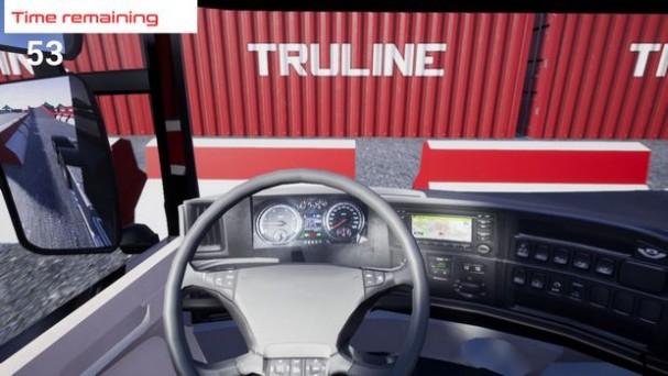 Survival driver 2: Heavy vehicles Torrent Download