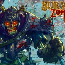 Survival Zombies The Inverted Evolution Game Free Download