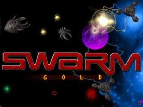 Swarm Gold Free Download