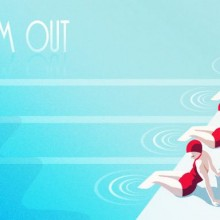 Swim Out Game Free Download