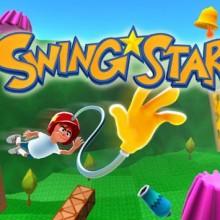 SwingStar VR Game Free Download