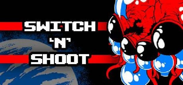 Switch 'N' Shoot Free Download