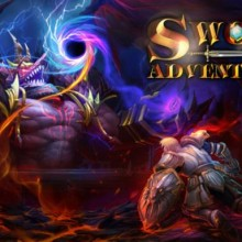 Sword and Adventurer Game Free Download