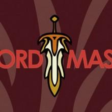 sWORD MASTER Game Free Download