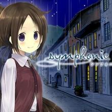 Symphonic Rain Game Free Download