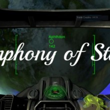 Symphony of Stars Game Free Download