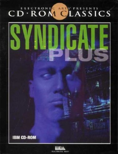 Syndicate Plus Free Download