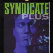 Syndicate Plus Game Free Download
