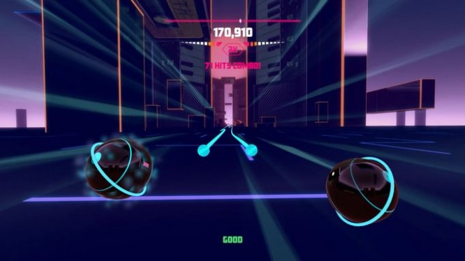 Synth Riders Torrent Download