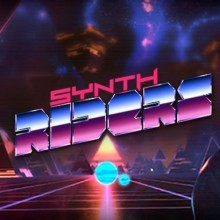 Synth Riders Game Free Download
