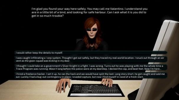 >//:System.Hack Torrent Download