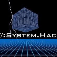 >//:System.Hack Game Free Download