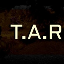 T.A.R.S (v1.0.7) Game Free Download