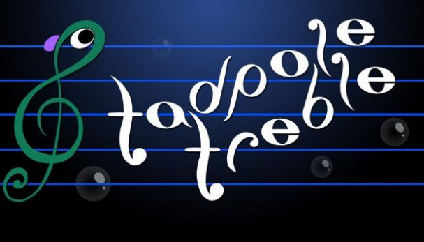 Tadpole Treble Free Download