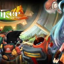 TAIKER Game Free Download