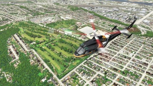 Take On Helicopters Torrent Download