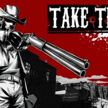 Take That Game Free Download