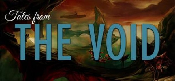 Tales from the Void Free Download