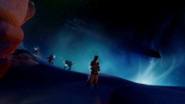 Tales from the Void Torrent Download