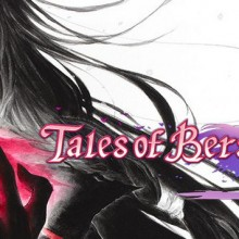 Tales of Berseria Game Free Download