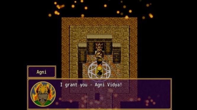 Tales of Mahabharata PC Crack