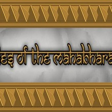 Tales of Mahabharata Game Free Download