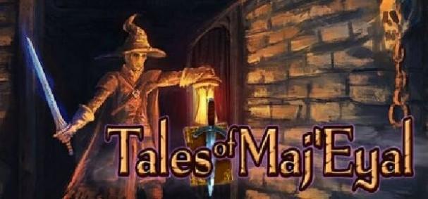 Tales of Maj'Eyal Free Download